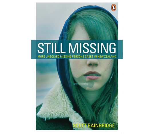 StillMissing